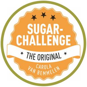 Sugarchallenge Original