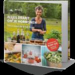 Boek Rineke Dijkinga