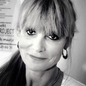 Karen Wesdorp