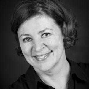 Lynn Hogendoorn