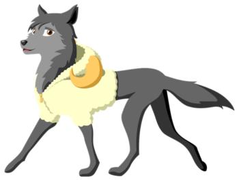 Fructose, wolf in schaapskleren