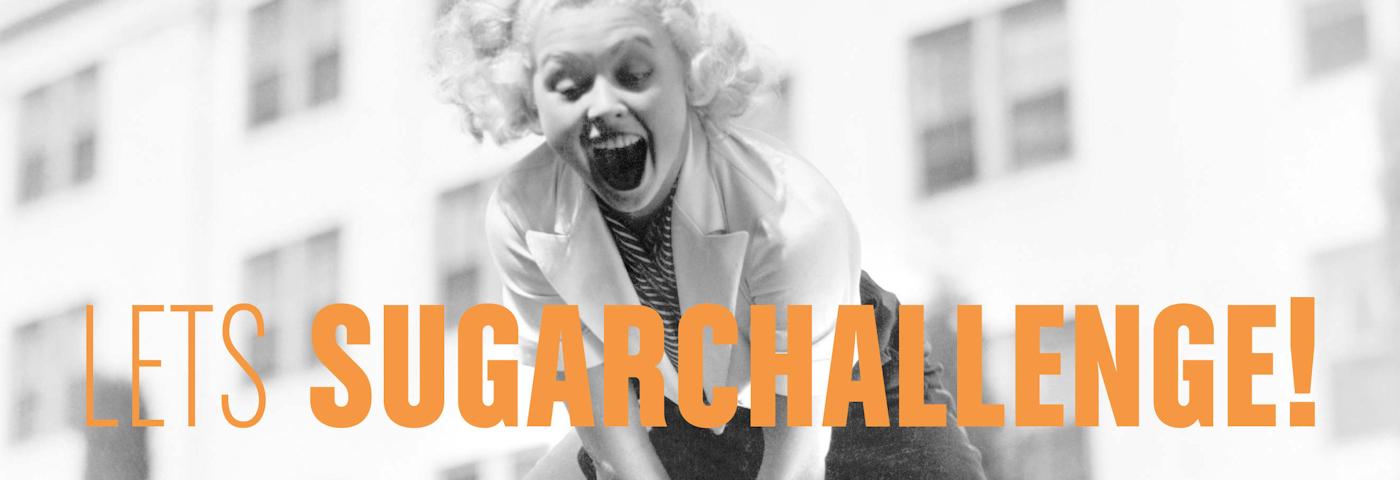 sugarchallenge-carola_van_bemmelen-lets_sugarchallenge