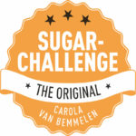 Sugarchallenge Original logo