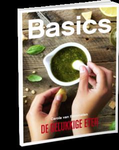 e-Book Basics